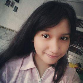 Chikita Putri