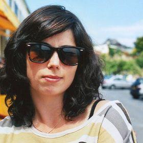 Anne-Sophie Lacour
