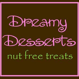Dreamy Desserts