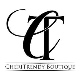 Cheri Inc. Brands