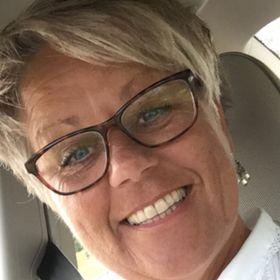Monica Leikvangmoen