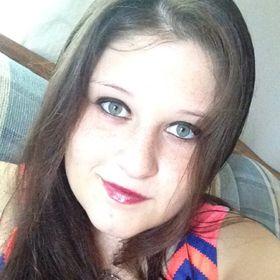 Haley Siegfried