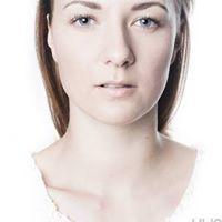 Jennie Cremer