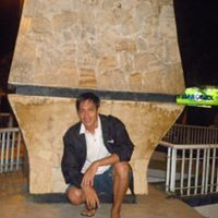 Fred Flores Tangoa