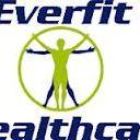Everfit Healthcare Social Team