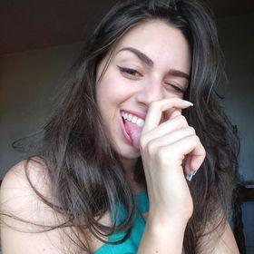Bella Kwerly