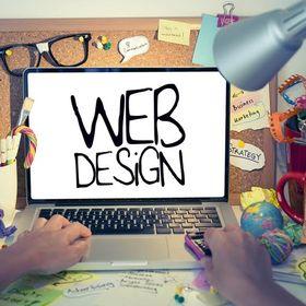 www.firstindiawebsitedesign.com