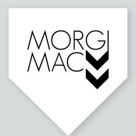 Morgi Mac