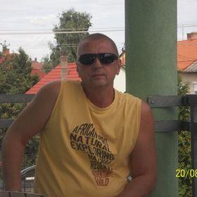 György Major