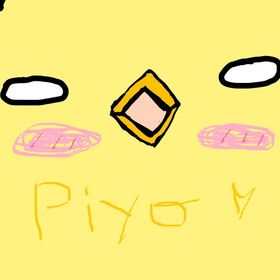 Piyo~ooo~oo