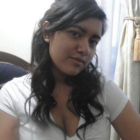 Juanita Forero