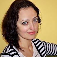Marta Podemska