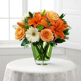Owlfies flowers and gifts owlfiesflowers on pinterest owlfies flowers and gifts mightylinksfo
