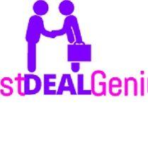 Best Deal Genius