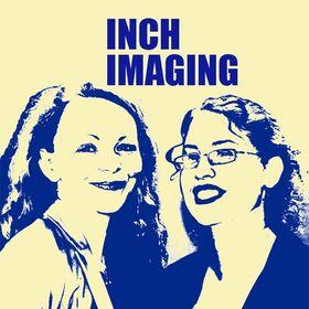 Inch Imaging