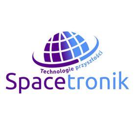 Spacetronik