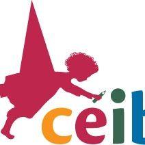 CEIB TERAPIA INFANTIL
