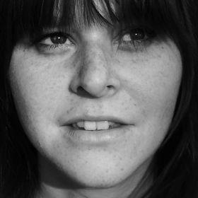 Susanne Drayton