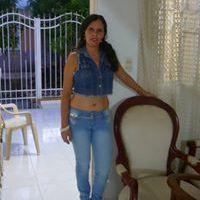 Sibis Torres