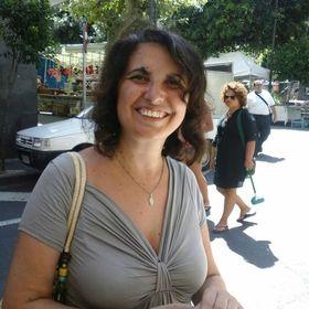 Pia Del Gaudio