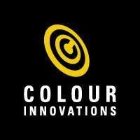 Colour Innovations