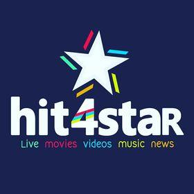hot4star.com