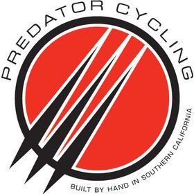 Predator Cycling