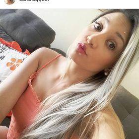 Sara Medeiros