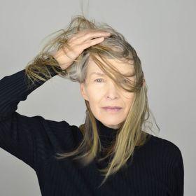 Louise Bédard Danse