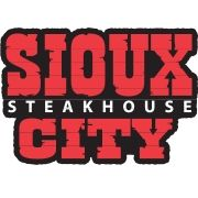 Sioux City Steakhouse