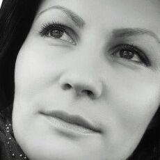 Monika Tomanovičová Kiripolská
