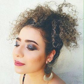 Isabela Rocha