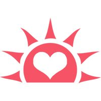 Like the morning sun |  Faith, Family, Parenting, Homemaking, Time management tips