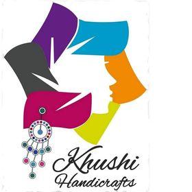 Khushi Handicrafts