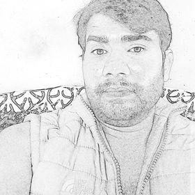 Suyash Nigam