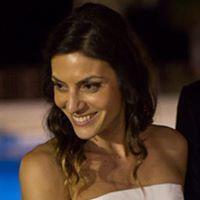 Franca Trabucco