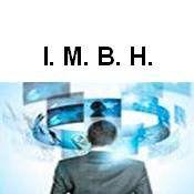 Internet Marketing Business Hub