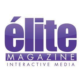 SCV elite Magazine