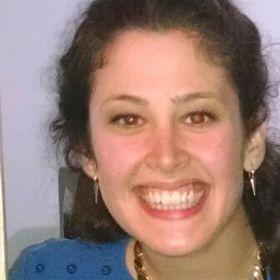 Constanza Gonzalez