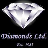 Diamonds Ltd. Fine Jewelers