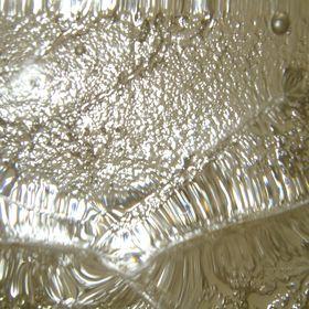 pciiios estudio de arte en vidrio