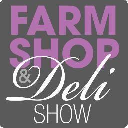 Farm Shop_Deli