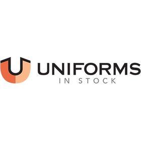 Uniforms in Stock