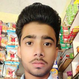 Gulshan pathak