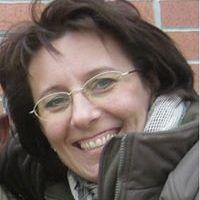 Katalin Baranyai