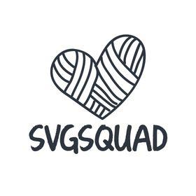 SvgSquad.com