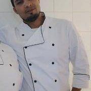 Wellington Tavares Moraes