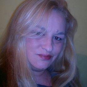 Maria Fernanda Barrios