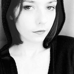 Anna Jedrzejak