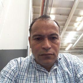 Luis Francisco